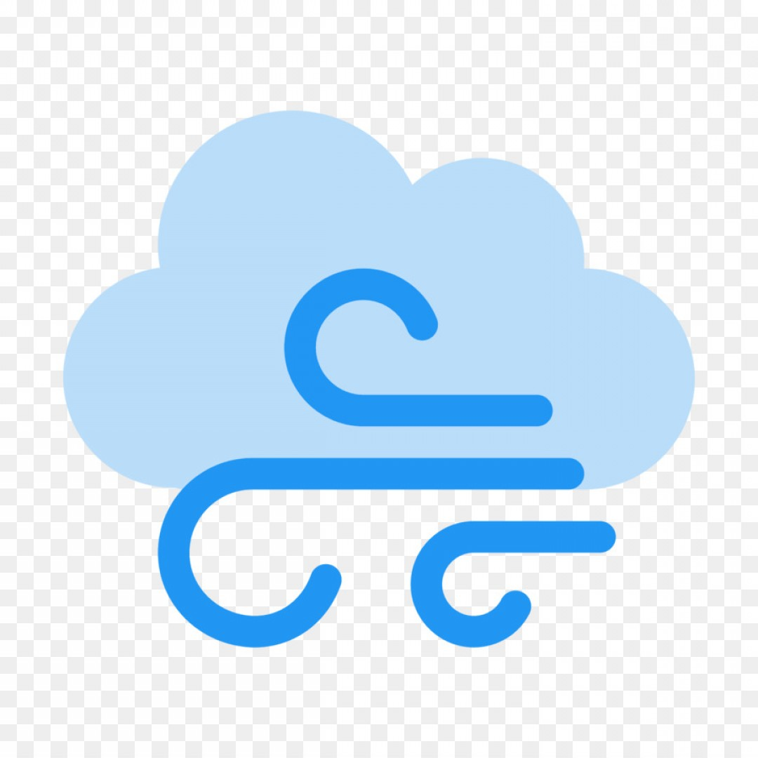 Png Computer Icons Weather Wind Rain Clip Art Weather.