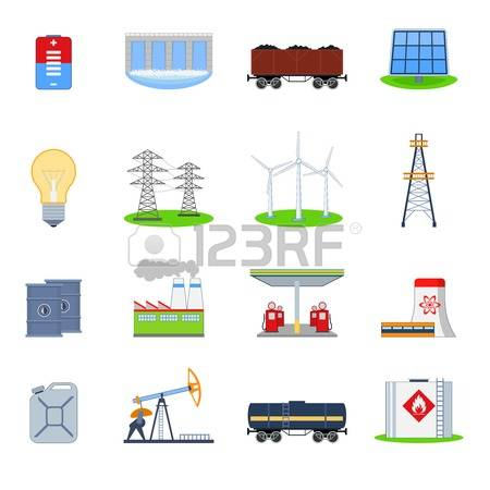Wind Wagon Stock Photos & Pictures. Royalty Free Wind Wagon Images.