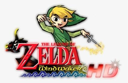 The Legend Of Zelda Logo Png Photo.