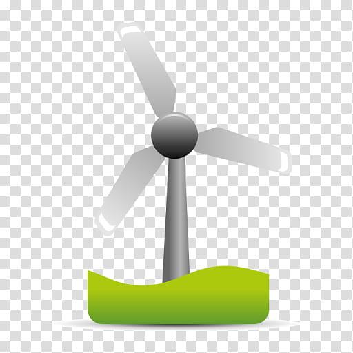 Wind, Altamont Pass Wind Farm, Wind Turbine, Wind Power.
