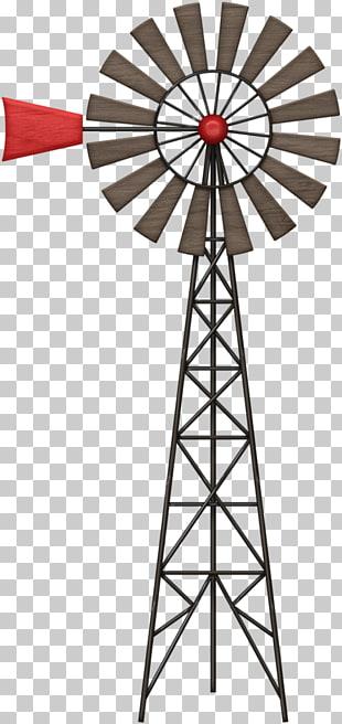 Fan Windmill Wind turbine , fan PNG clipart.