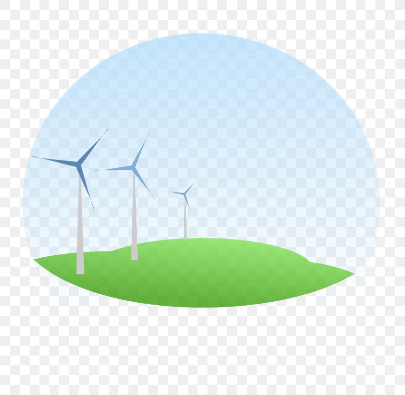 Windmill Wind Turbine, PNG, 800x800px, Windmill, Energy.