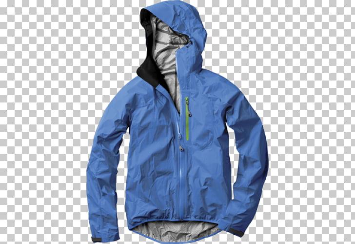 Hoodie Jacket Polar fleece Windbreaker Overcoat, jacket PNG.