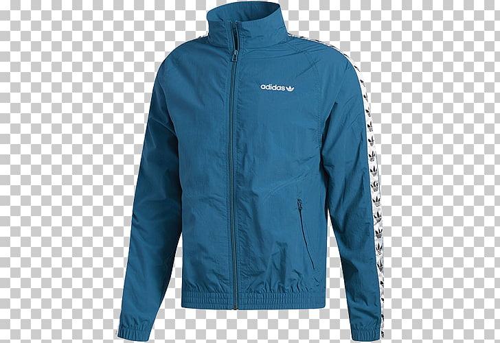 Tracksuit Windbreaker Jacket Clothing Overkill, jacket PNG.