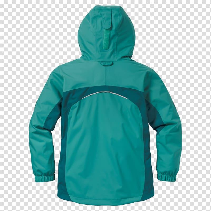 Hoodie Jacket Overcoat Clothing, jacket transparent.