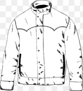 Jacket Coat Winter Clothing Sweater, PNG, 514x547px, Jacket.