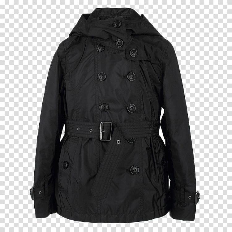 Jacket Windbreaker Trench coat Outerwear, Burberry Jacket.