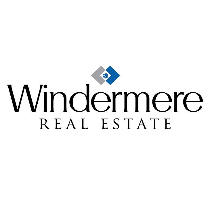 Windermere Logos.