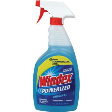 Windex Clipart.