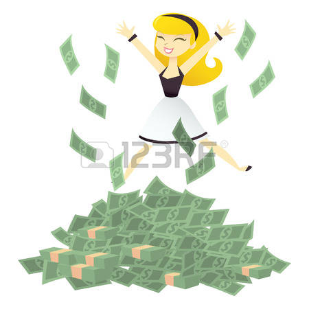 Windfall Stock Photos & Pictures. Royalty Free Windfall Images And.