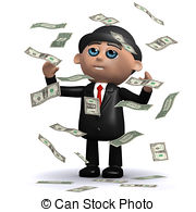 Windfall Clipart and Stock Illustrations. 392 Windfall vector EPS.