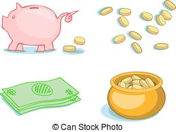 Windfall Clipart and Stock Illustrations. 395 Windfall vector EPS.