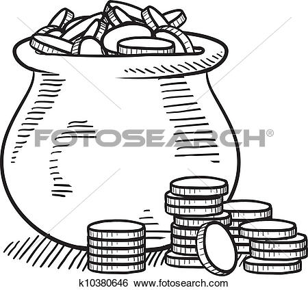 Windfall Clip Art EPS Images. 96 windfall clipart vector.