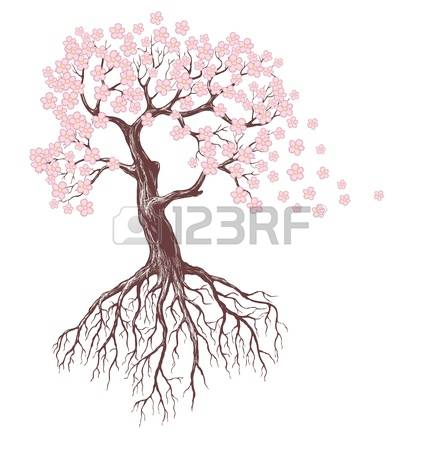 7,272 Wind Flower Stock Vector Illustration And Royalty Free Wind.