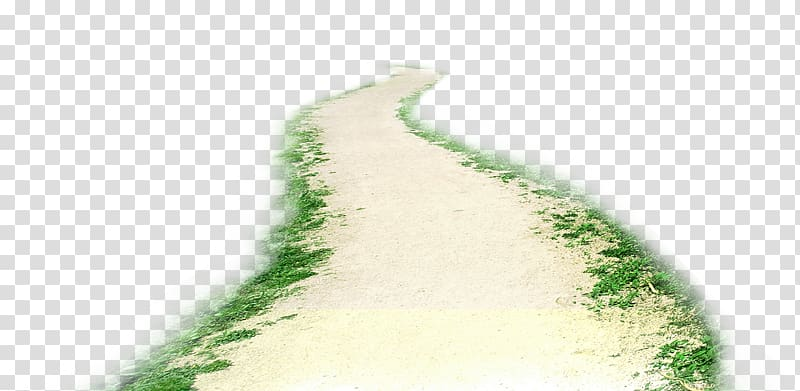 Road , Country road transparent background PNG clipart.