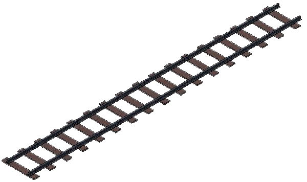 Railroad Tracks Clipart Free Download Clip Art.