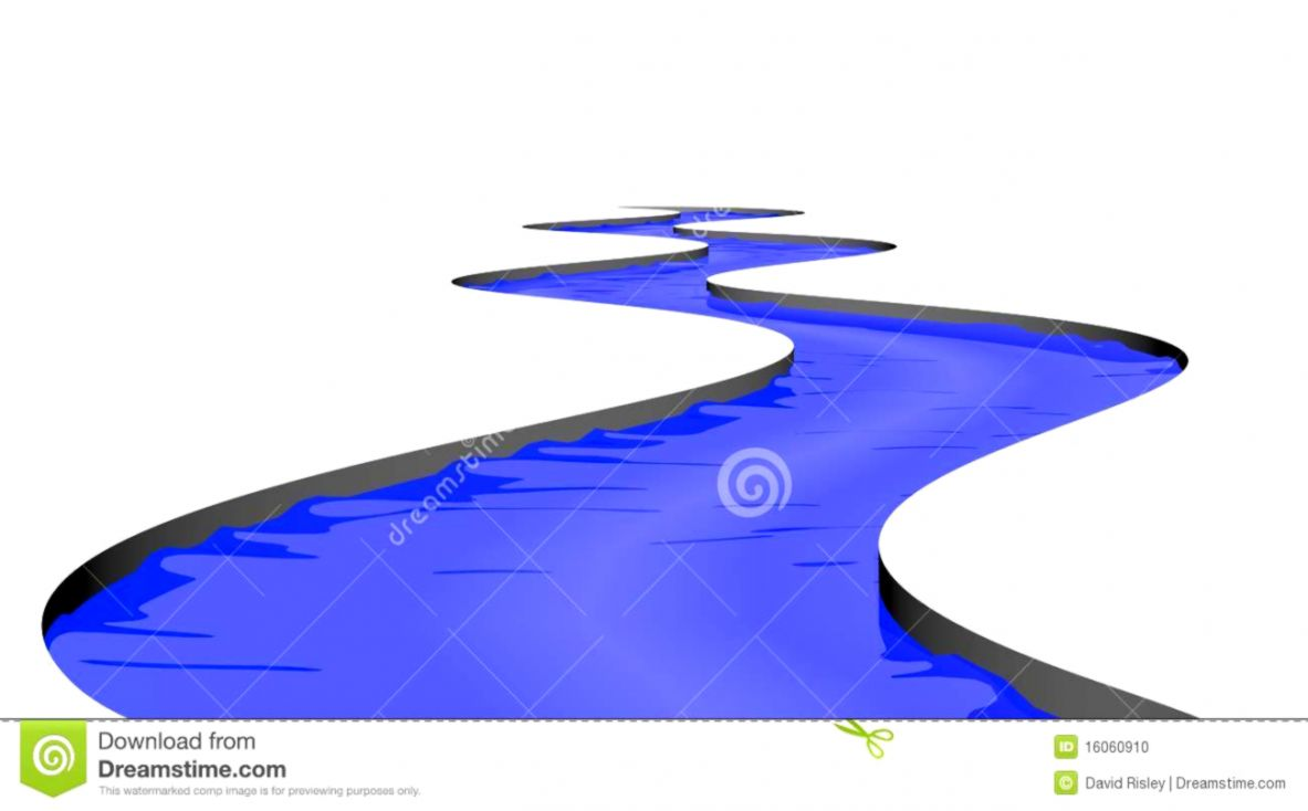 Winding river shape clipart clipart images gallery for free.
