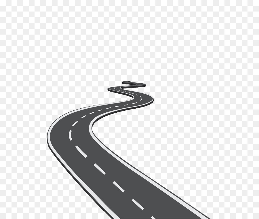 Winding Road Png & Free Winding Road.png Transparent Images.