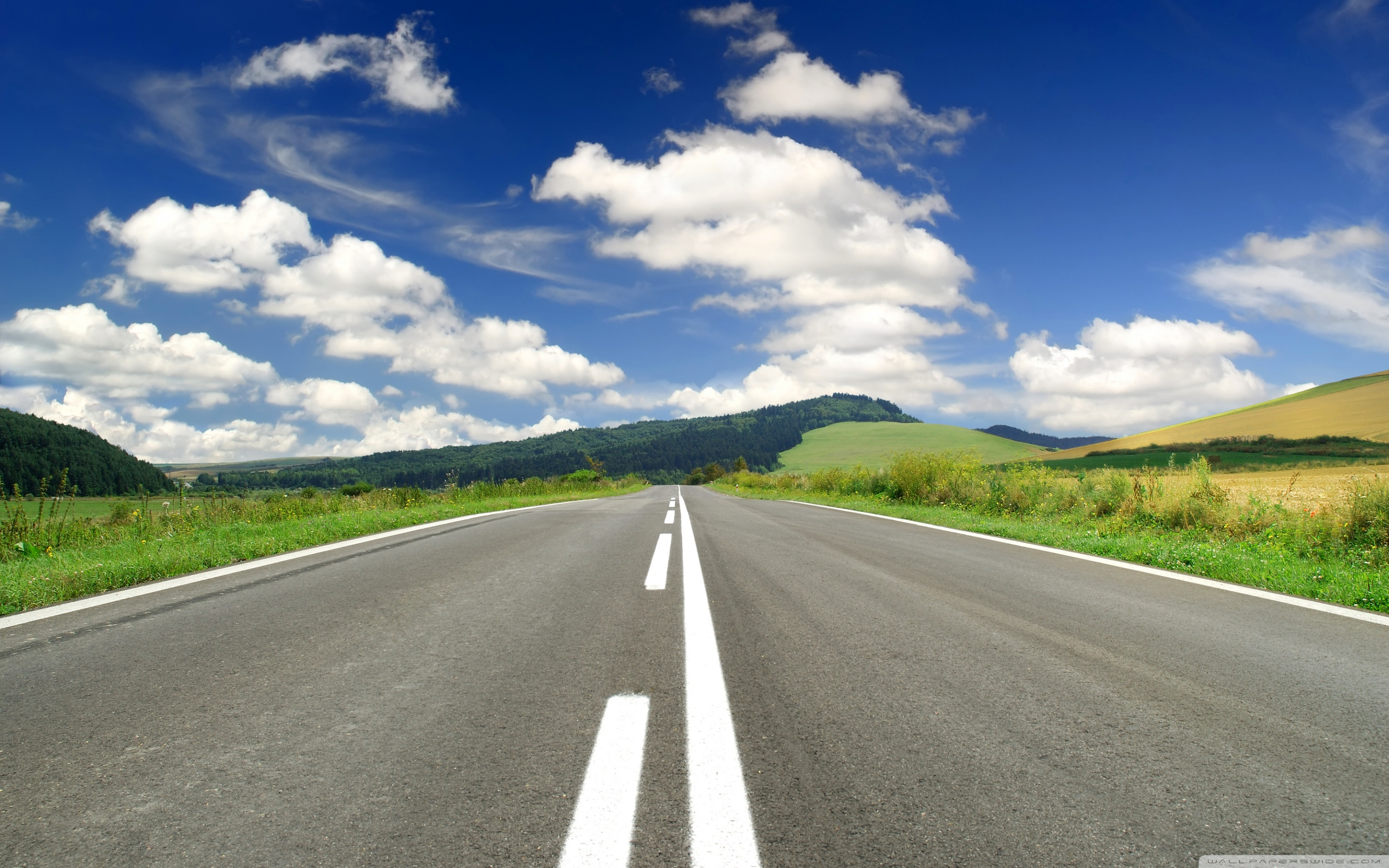 Clipart Winding Road Wallpapers Phone : Other Wallpaper.