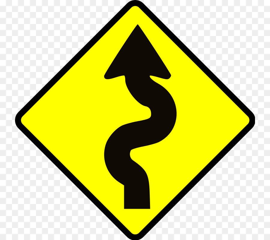 Road Traffic sign Clip art.
