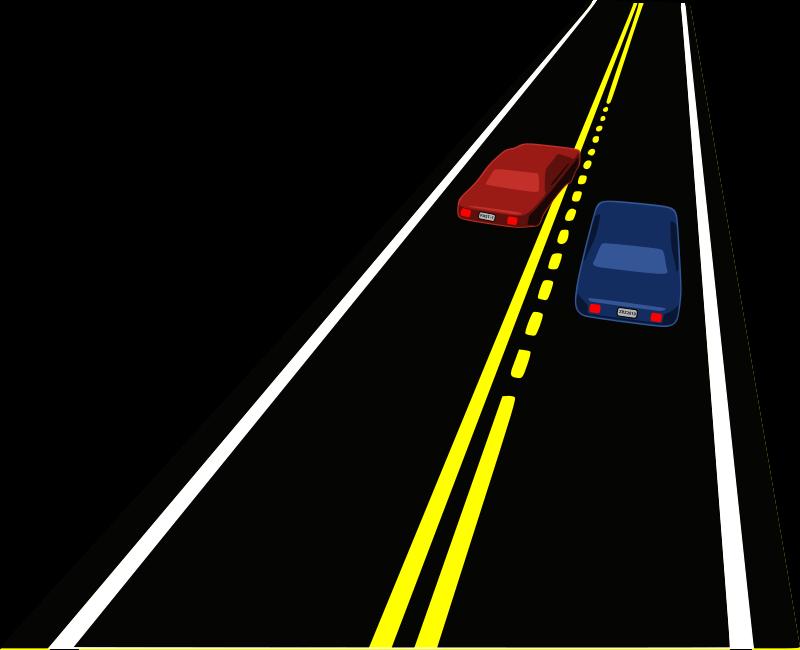 Free Horizontal Road Cliparts, Download Free Clip Art, Free.