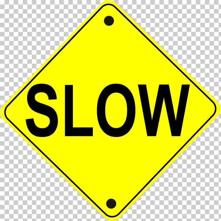 Traffic sign Road Warning sign , Winding Road PNG clipart.