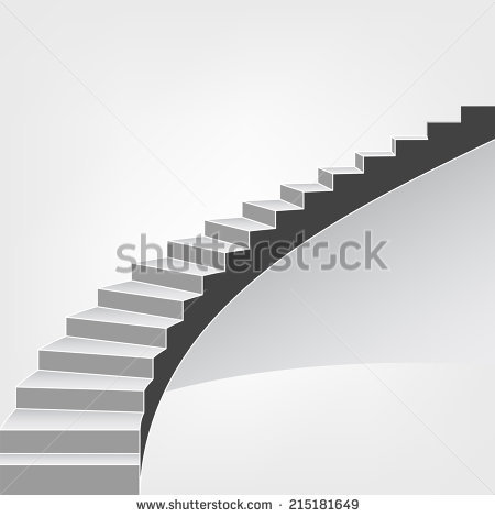 Staircase vector free vector download (9 Free vector) for.