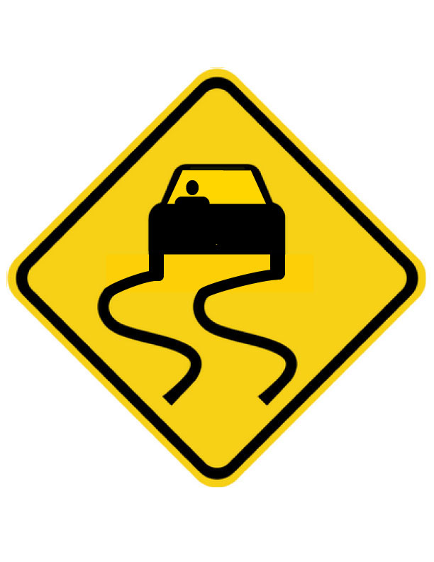 Free Road Signs Images, Download Free Clip Art, Free Clip.