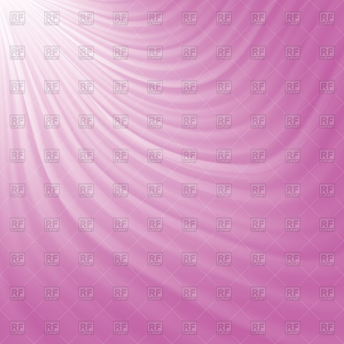 Pink textile windings Vector Image #39489.
