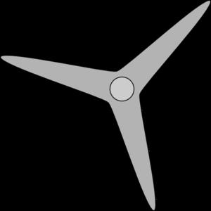 Fan Clip Art at Clker.com.