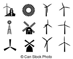 Windmill blade Vector Clipart Illustrations. 452 Windmill blade.