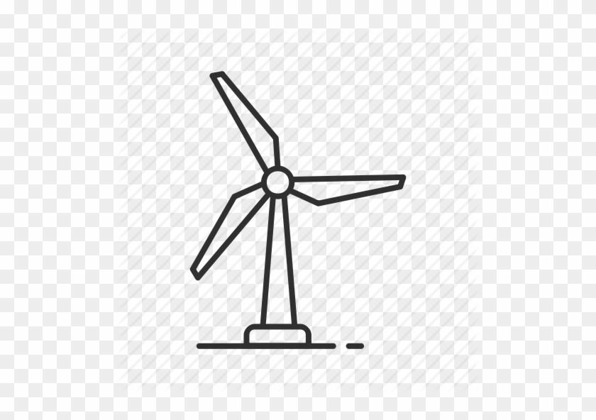 301 3016691 Wind Mill Fan Clip Art At Clker Windmill Clipart.