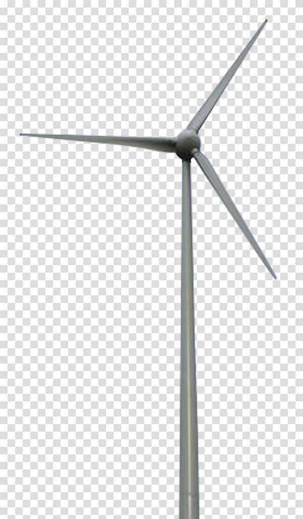 Wind turbine Wind farm Windmill, wind power transparent.
