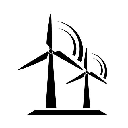 29,872 Windmill Stock Illustrations, Cliparts And Royalty Free.