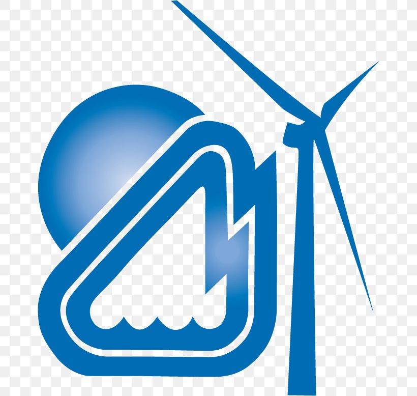 Wind Turbine Windmill Clip Art, PNG, 672x778px, Wind, Area.
