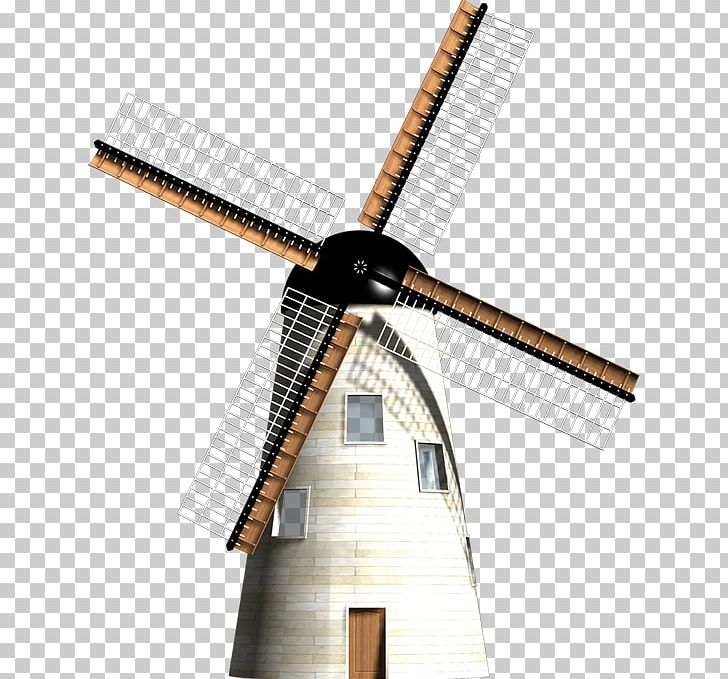 Windmill PNG, Clipart, Art, Building, Direction, Download, Drawing.