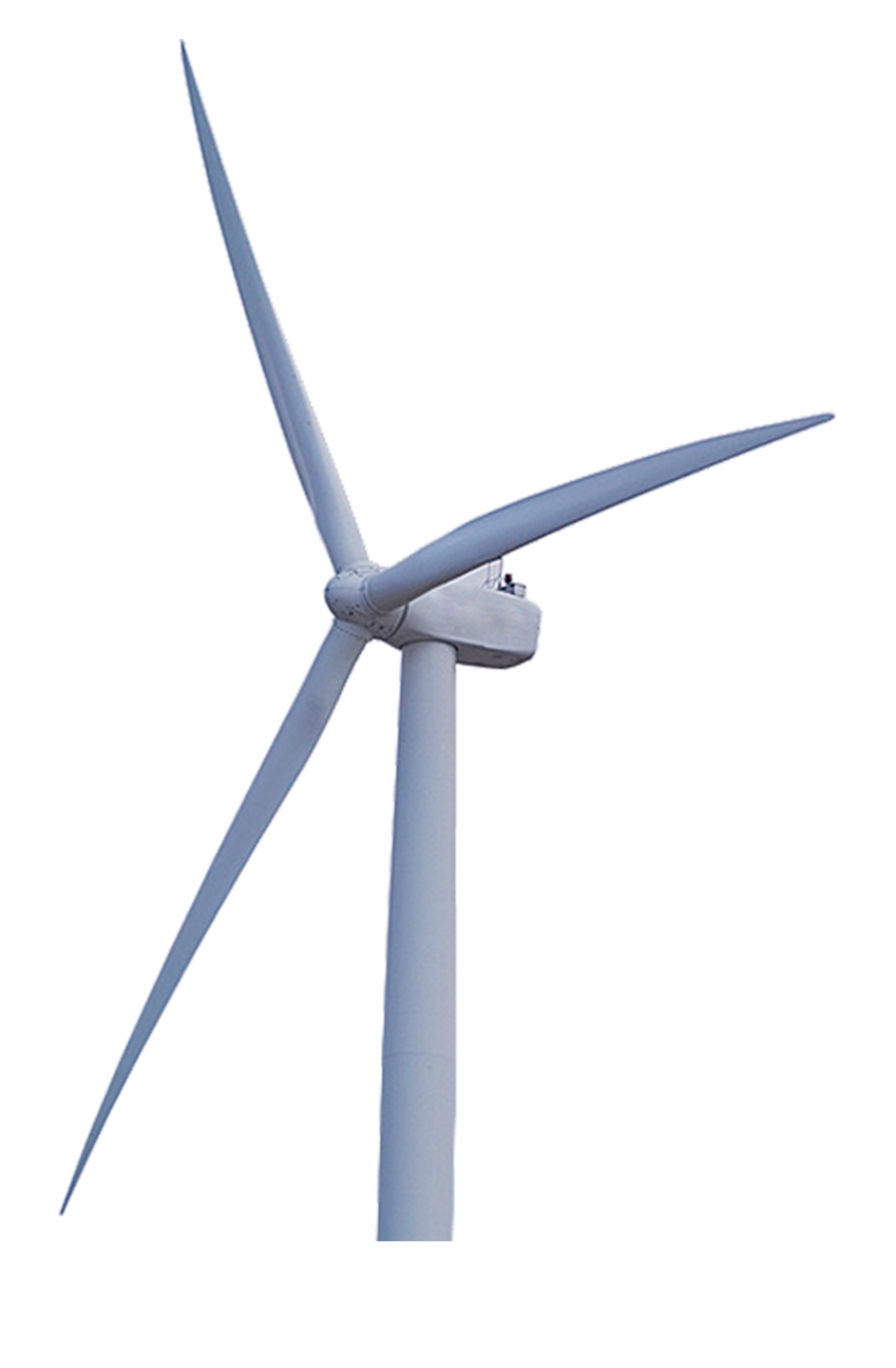 Windmill Png Free PNG Images & Clipart Download #1307427.