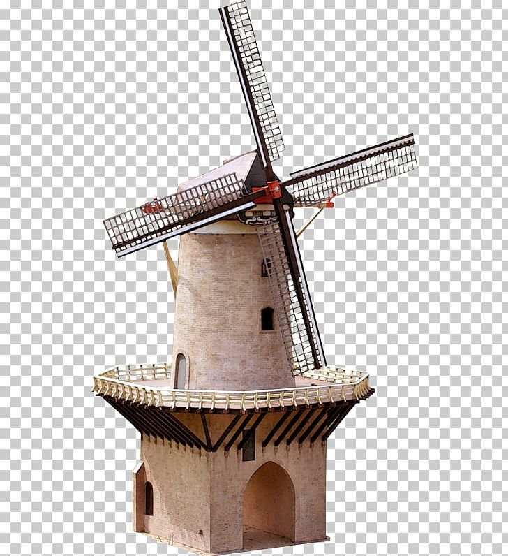 Windmill Netherlands Email PNG, Clipart, 28 May, Architecture, Bird.