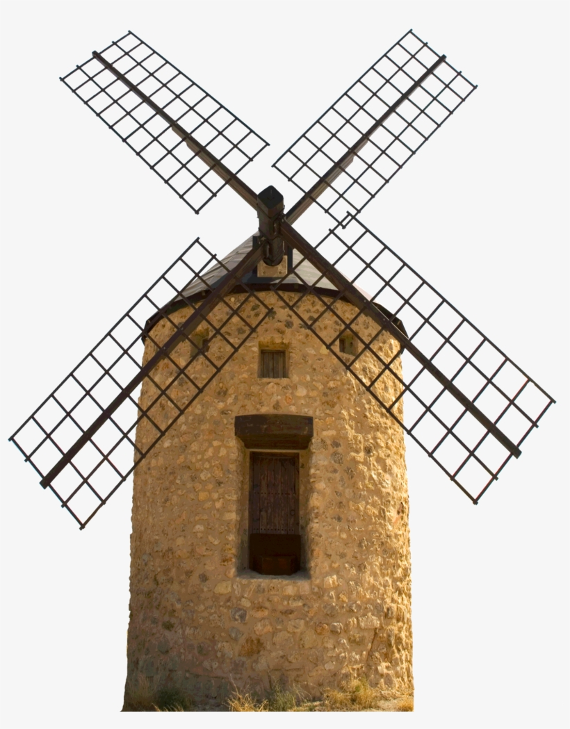 Windmill PNG & Download Transparent Windmill PNG Images for Free.