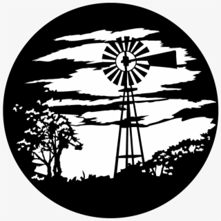 Windmill , Transparent Cartoon, Free Cliparts & Silhouettes.