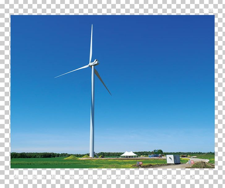 Windmill Wind Turbine Energy PNG, Clipart, Energy, Farm.