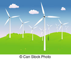 Windmill Clipart and Stock Illustrations. 22,372 Windmill vector EPS.