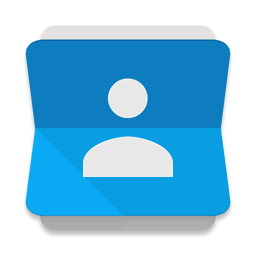 How To Sync Google Contacts With Windows 10 People App.