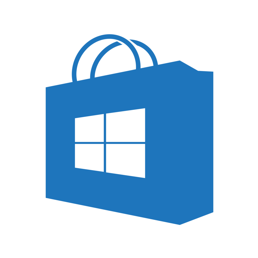 Store for Windows 10 and Windows 10 Mobile updated for Fast Ring.