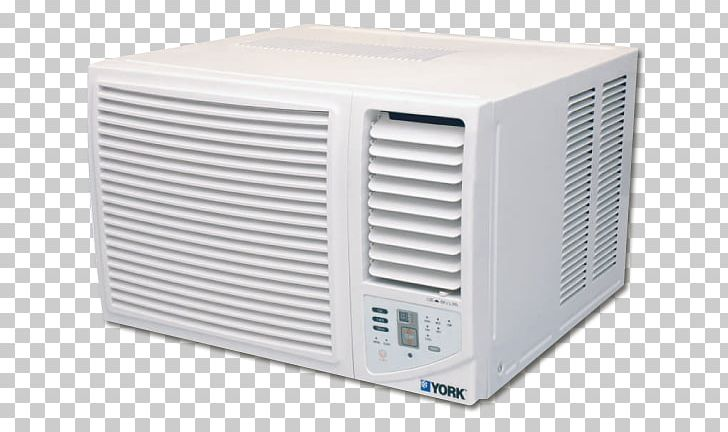 Air Conditioning Window Air Conditioner Maintenance PNG.
