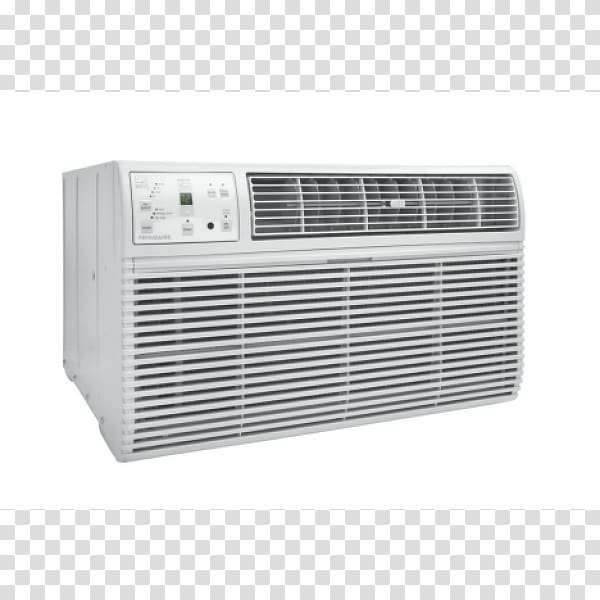 Air conditioning Frigidaire FFTH1422R2 British thermal unit.