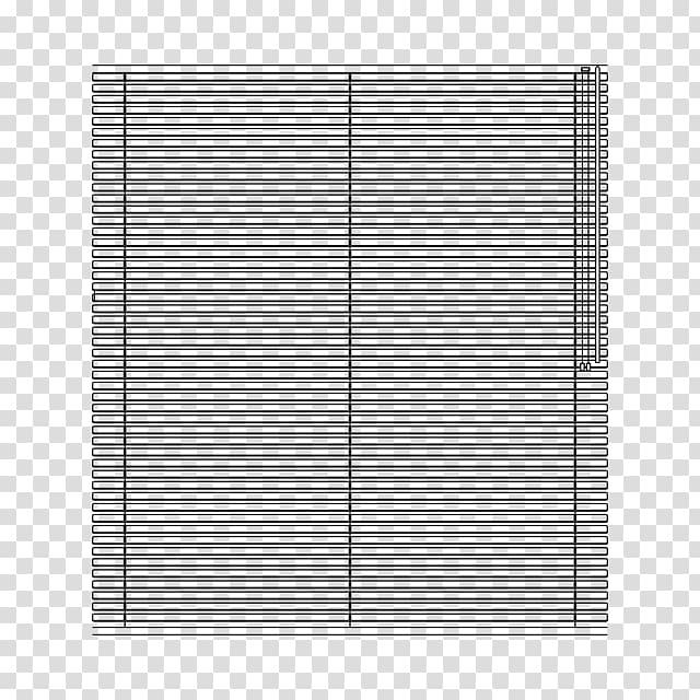 Window Blinds & Shades Line Window shutter, blind stick.