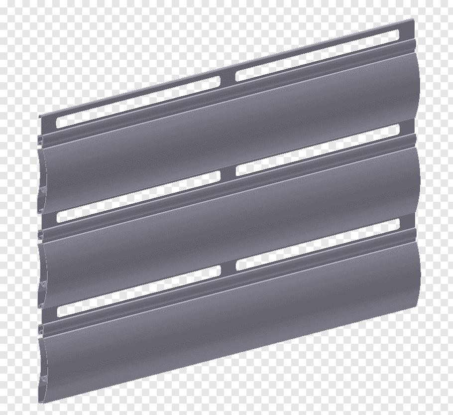 Steel Roller shutter Window shutter Ventilation, others free.