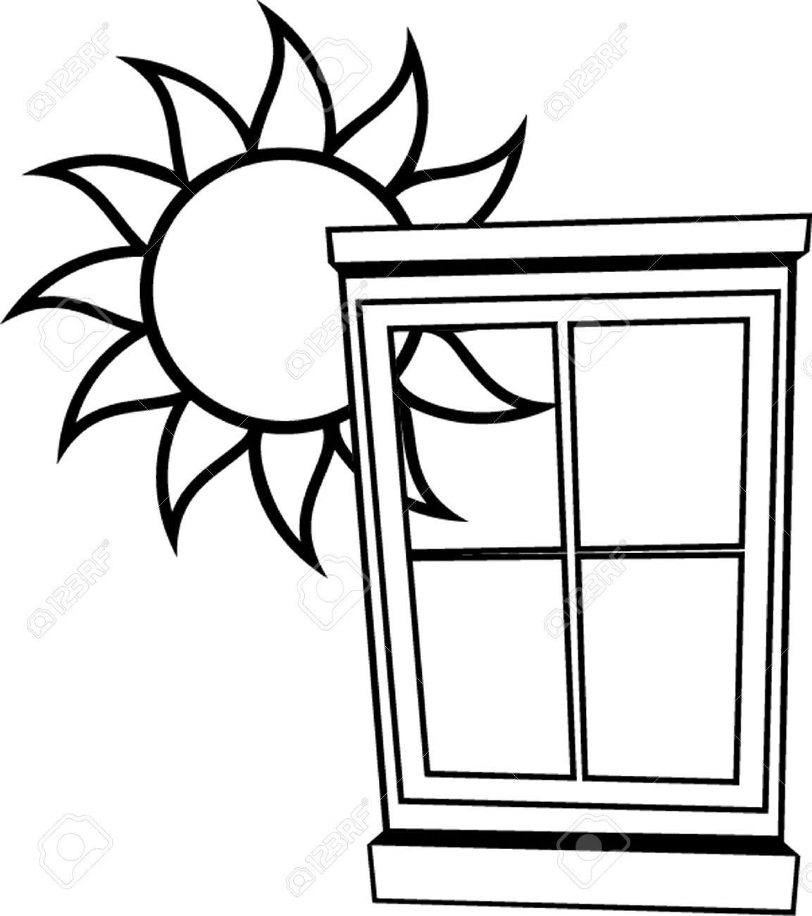 15010 Sun free clipart.