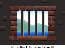 Window bars Clipart and Illustration. 1,571 window bars clip art.